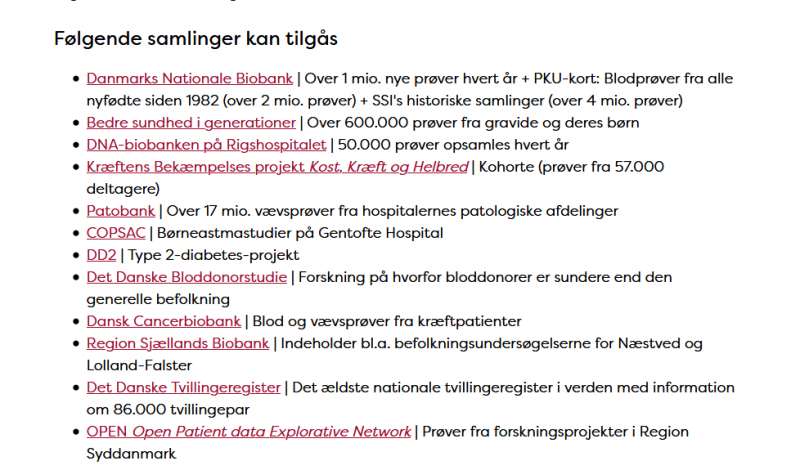 Screenshot_2020-06-01 Det Nationale Biobankregister.png