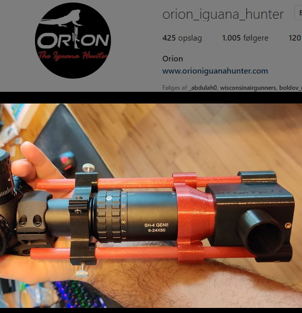 Orion Scope Mount.png