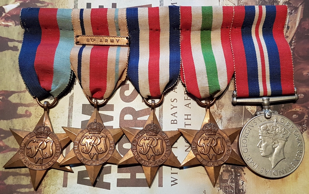 WWII8thArmyMedals.jpg