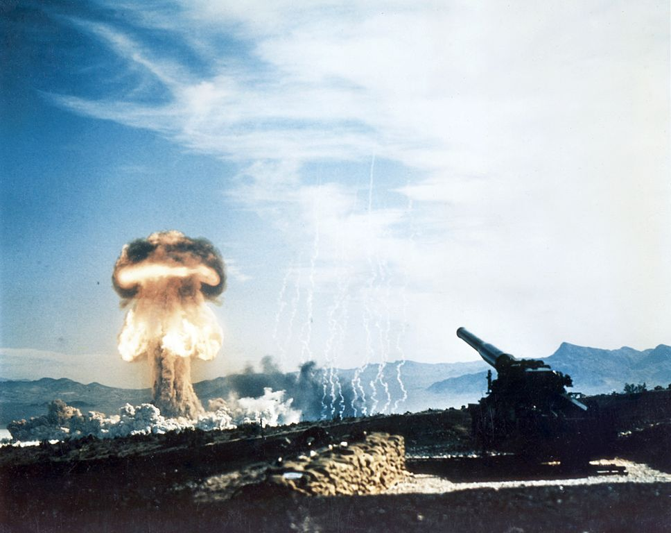 968px-Nuclear_artillery_test_Grable_Event_-_Part_of_Operation_Upshot-Knothole.jpg
