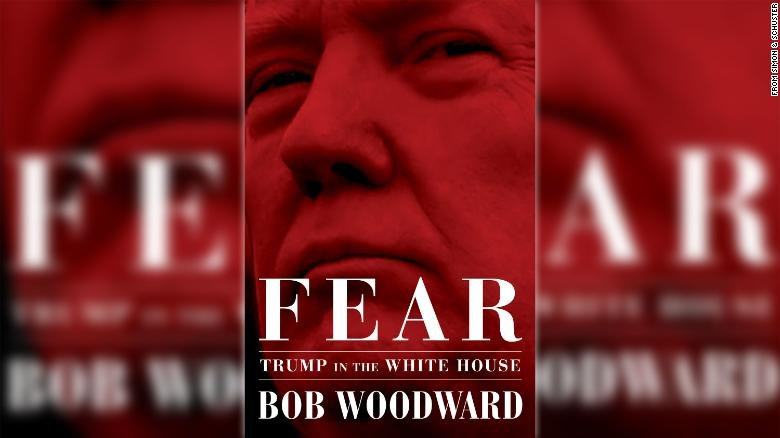 fear-woodward-book-cover-exlarge-169.jpg